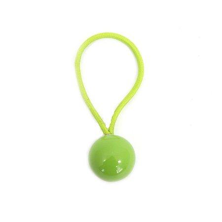 Rabicó Verde de Bola