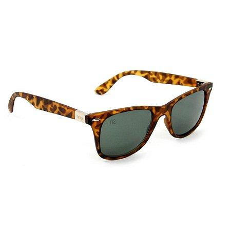 Óculos de Sol Tartaruga