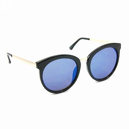 Óculos Azul Sweet Cherry