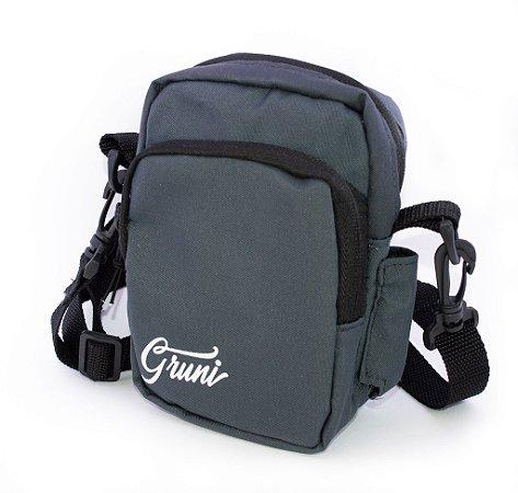 Shoulder Bag Gruni Básica