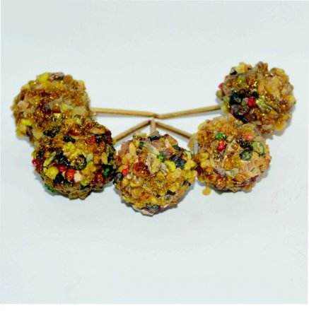 Cravos Especiais grãos de incenso