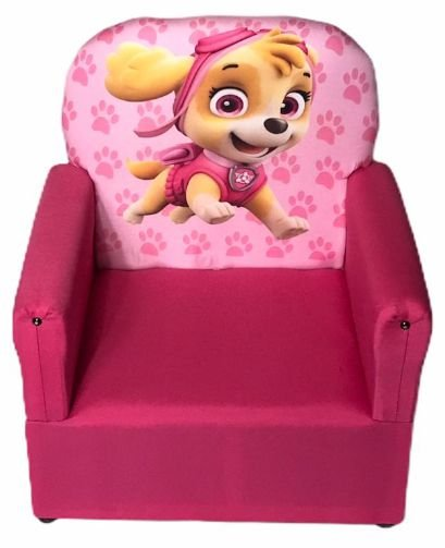 Mini Sofa Infantil Skye