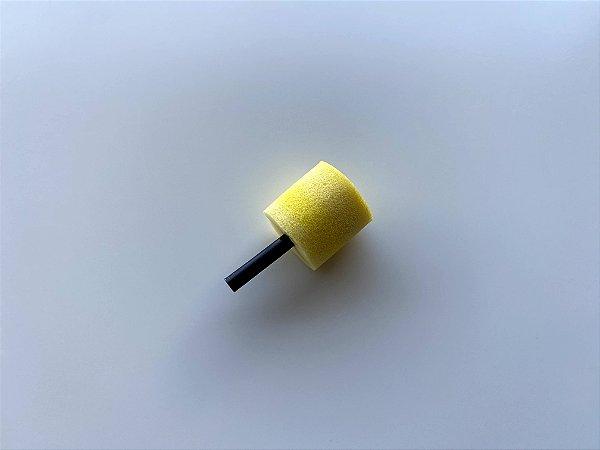 Oliva espuma moldável 18mm (EVK E MASBE)