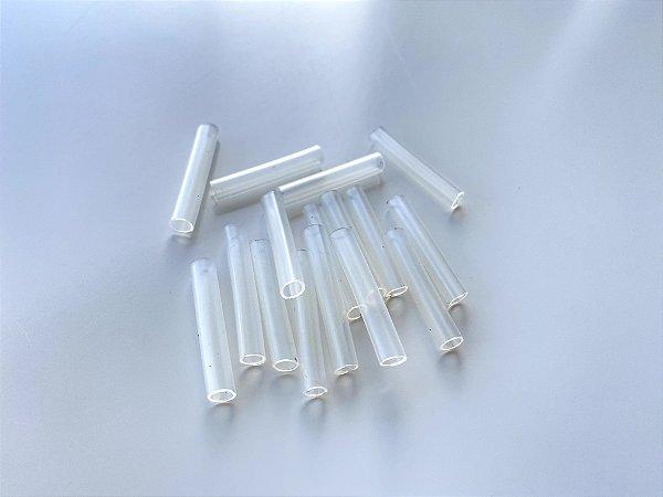 Refil de silicone para ponteira E107AR - 20 un