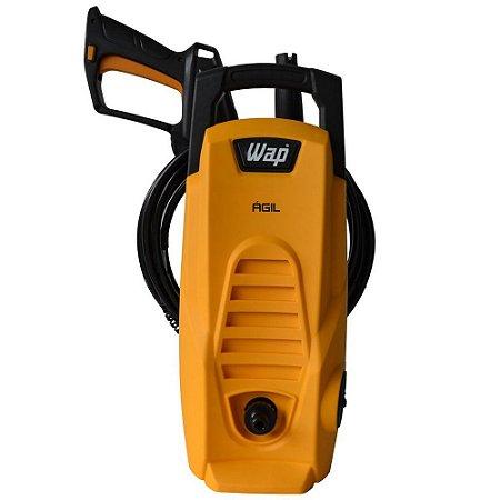 Lavadora de Alta Pressão Ágil 1800 220v - Wap