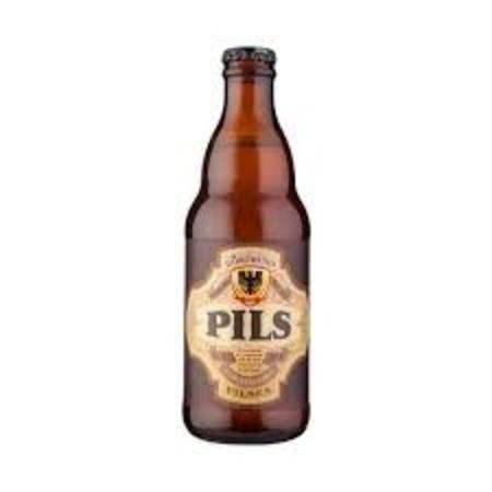 Cerveja Dortmund Pils 300 ml
