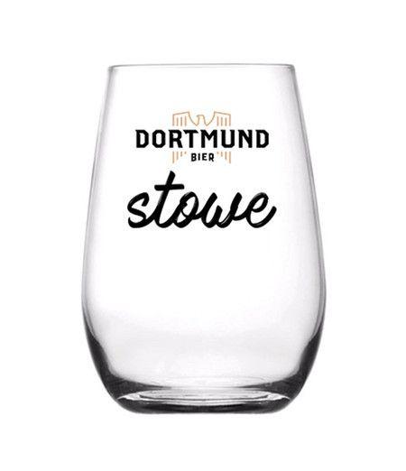 Copo Dortmund Stowe