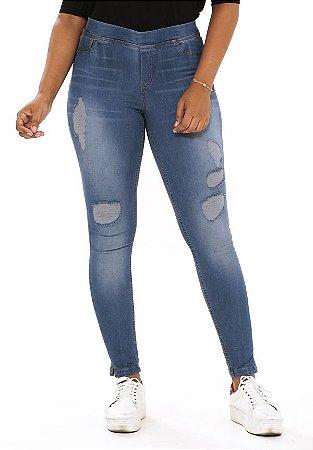 1756606-Calça Jegging Jeans