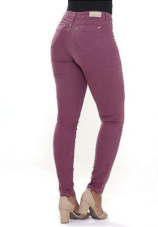 1756684-Calça Skinny Poderosa Sarja