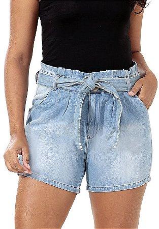 1756708-Short Clochard Jeans