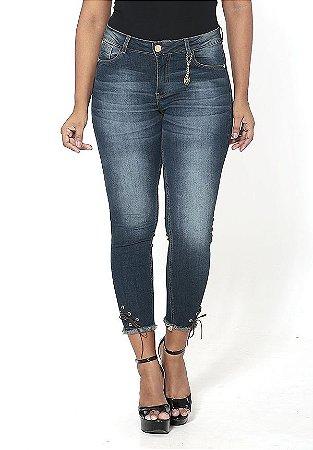1756841-Capri Poderosa Jeans