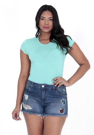 1757135-Short Anti Fit Jeans