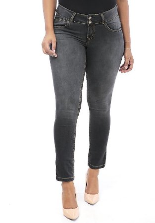 1757337-Cigarrete Jeans