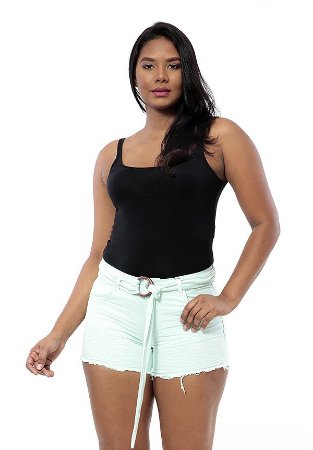 1757578-Short Anti Fit Sarja