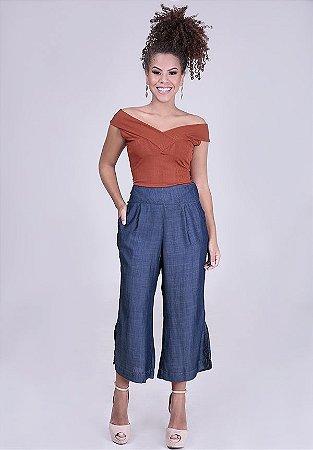 1757766-Pantacurt Jeans