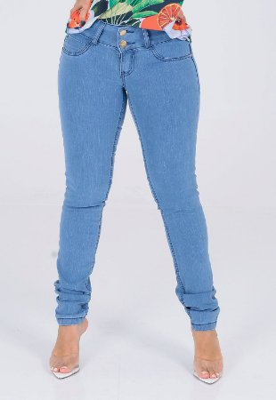 1757939-Calça Poderosa Je Jeans