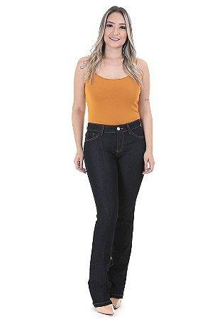 1758008-Calça Reta Jeans