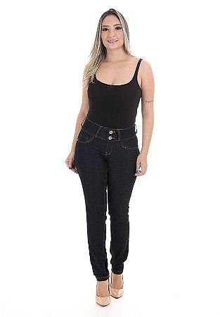 1758012-Calça Skinny Poderosa Jeans