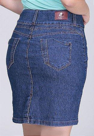 1758157-Saia Secretária Jeans