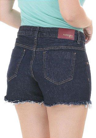 1758398-Short Anti Fit Jeans