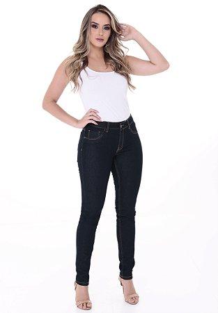 1758462-Cigarrete Jeans