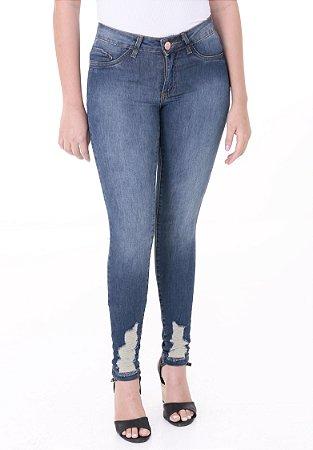 1758601-Cigarrete Magic Size Mini Jeans