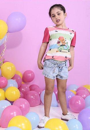 1758706-Short Kids Jeans