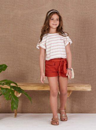 5750005-Short Kids Sarja