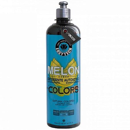 MELON AZUL 500ML