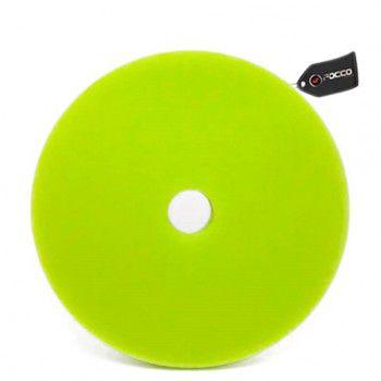Soft Cut Foam Pad Green 6'' Menzerna