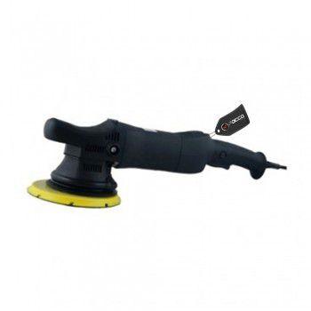Politriz Roto Orbital 21 900w 110v Yes Tools