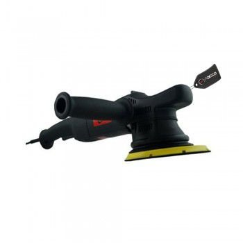 Politriz Roto Orbital 21 900w 220v Yes Tools