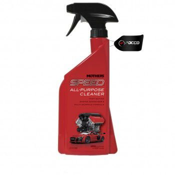 Speed All Purpose 710ml Mothers