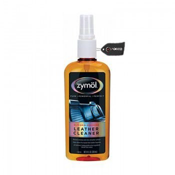 Leather Cleaner 236ml Zymol