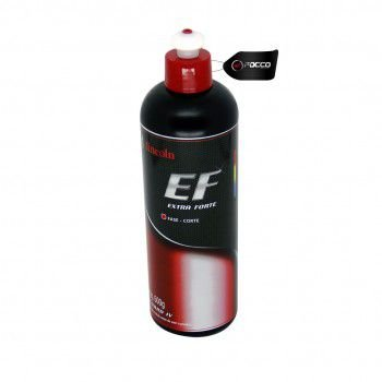 Extra Forte 500g Lincoln