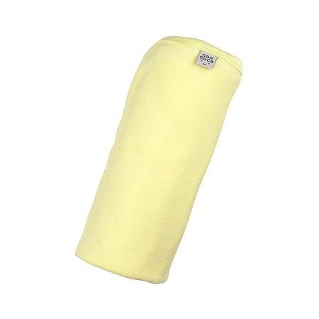 Cueiro modal amarelo