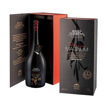 Azeite de Oliva EV Joseph Llorens Picual Premium 1,5L