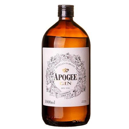 Gin Apogee 1L