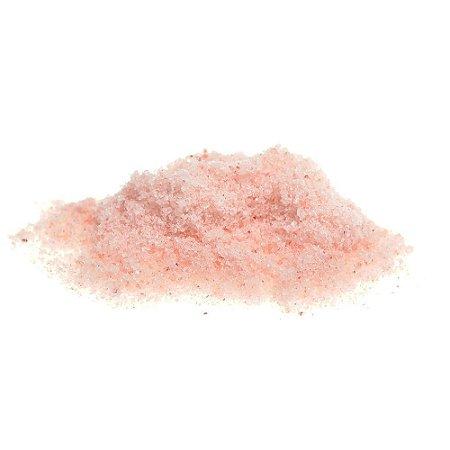 Sal Rosa do Himalaia Fino Premium 1kg