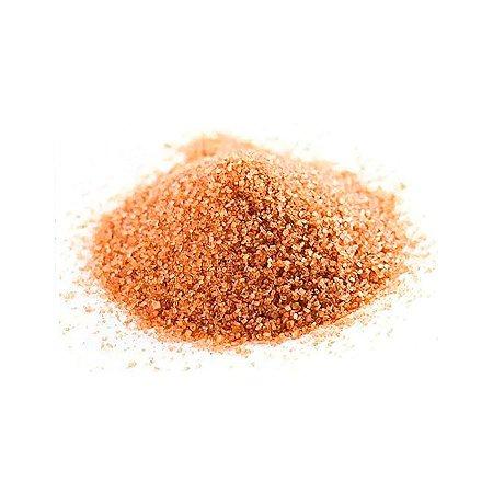 Açúcar Orgânico Demerara 500g