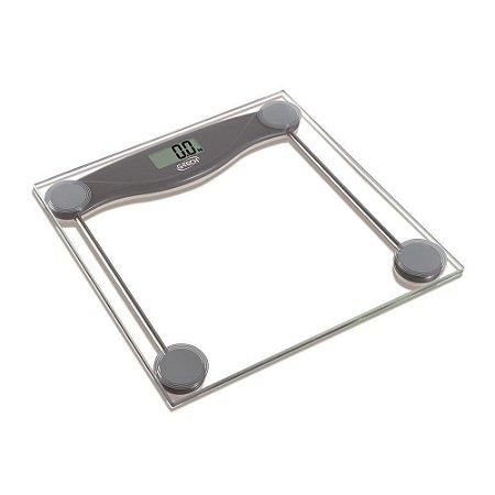 Balança Digital G-tech Glass 10 - Accumed