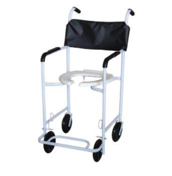 Cadeira de Banho TOP - Hospmóveis
