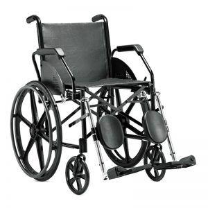 Cadeira de Rodas Dóbravel 1016 - Jaguaribe