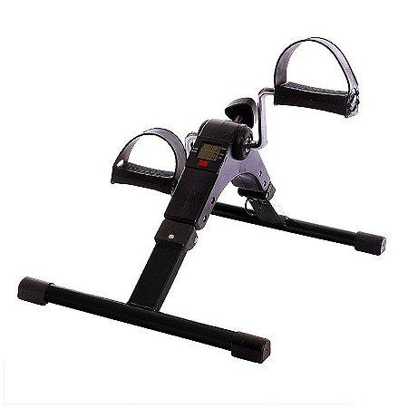 Mini Bike Compact E14 - ACTE