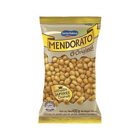 Mendorato Amendoim Japones 400g