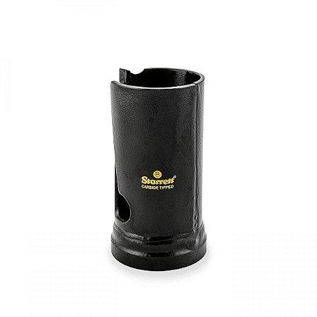 Serra Copo Multi 1.1/4'' 32mm Starrett
