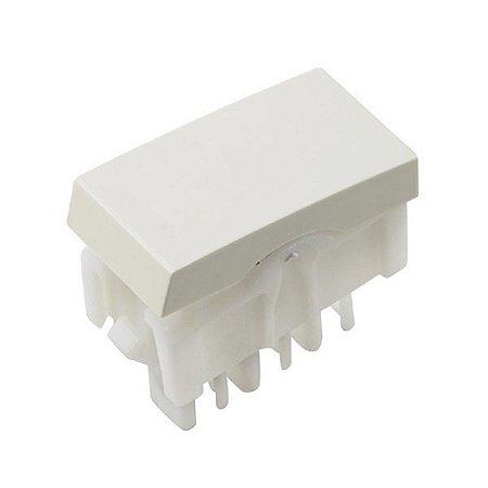 Módulo Interruptor Simples Inova Pro Alumbra 10A 85011