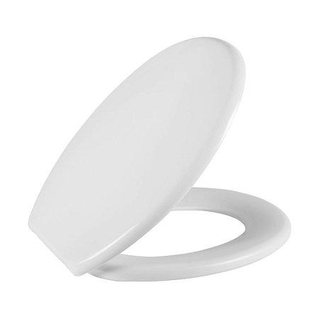 Assento Sanitário Soft Branco TPJ/AS*BR1 Astra