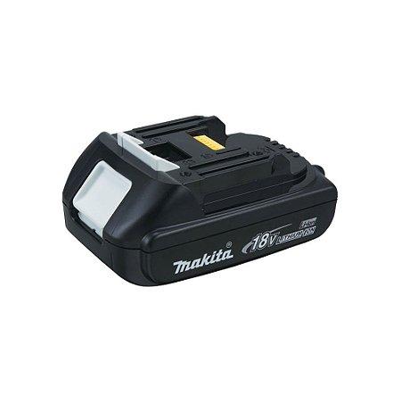 Bateria 18V 1.3AH BL1815 Makita