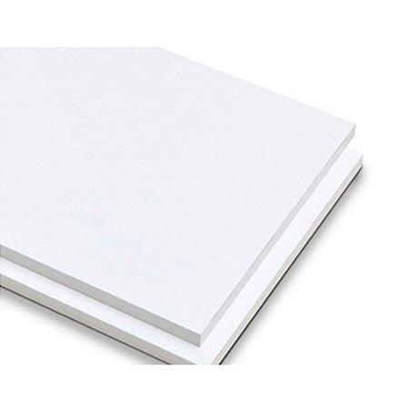 Prateleira Mdp 90cm x 25cm Branca Fico